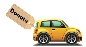 Image result for tax credit car donate usa